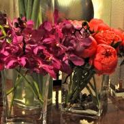 floral5