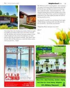 May page 2