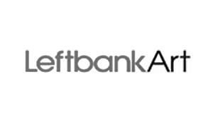 Leftbankart